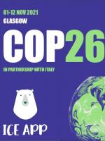 COP26 - v2 1